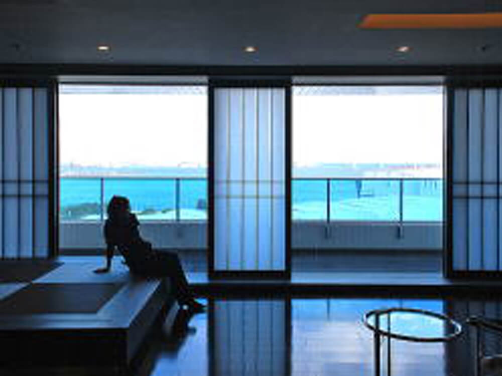 『M邸』サムネイル写真