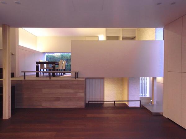 『Y邸』サムネイル写真